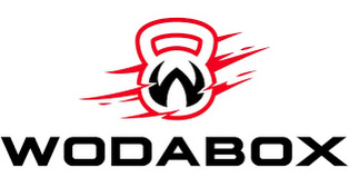 Wodabox